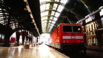 Private Departure Transfer: Hotel to Cologne Train Station, Cologne