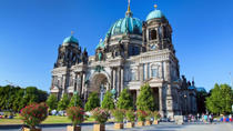 Private Tour: Berlin City Highlights, Berlin, Night Cruises
