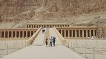 Day Trip to Luxor and Valley of the Kings from Hurghada, Hurghada, Day Trips