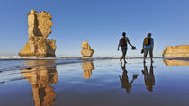 4-Day Great Ocean Walk Hiking Tour Including the Twelve Apostles, Melbourne, Walking Tours