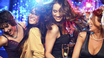 VIP Club Crawl Experience in Las Vegas, Las Vegas, Nightlife