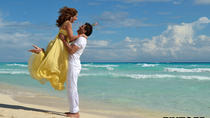 Private Professional Photography Session in Cancun, Cancun, Private Tours