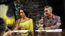 Small Group Mendoza Wine Tour , Mendoza, Private Sightseeing Tours