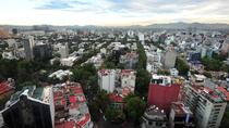 Mexico City Social History Walking Tour, Mexico City, Historical & Heritage Tours