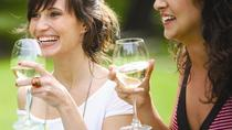 Hunter Valley Wine Tasting Day Tour from Sydney and the Hunter Valley, Sydney, Day Trips