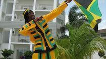 10-Day Jamaican Cultural Immersion Package, Kingston