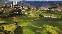 Full Day Asti and Monferrato Wine Tour, Langhe-Roero and Monferrato, Full-day Tours