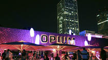 Skip-the-line: Opium Barcelona, Barcelona, Bar, Club & Pub Tours