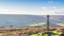 Full-Day Best of The North Yorkshire Moors Tour from York, York