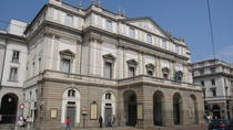 Milan City Tour by Historic Tram, Milan, Cultural Tours