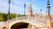 2-Night Seville Experience with City Tour and Flamenco Show, Seville