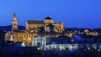 Overnight Cordoba Experience Including City Tour, Cordoba, Walking Tours