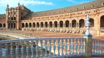 Seville Day Trip from Cordoba by High-Speed Train, Cordoba, Bus & Minivan Tours
