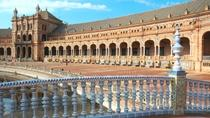 Seville Day Trip from Cordoba by High-Speed Train, Cordoba, Day Trips