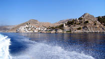 3-Day Private Tour with Top Accommodation and Home Cooking: Mycenae-Nafplio-Epidaurus plus Spetses...