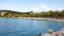 Curacao Half-Day Custom Private Tour, Curacao