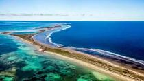 Romantic Abrolhos Islands Private Air and Land Tour from Geraldton, Geraldton, Air Tours