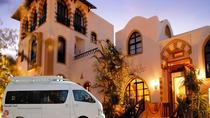 Private One-Way Transfer: Hurghada Airport to El Gouna, Hurghada, Private Transfers