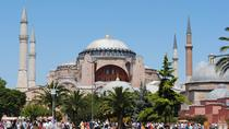 Private Istanbul Old City and Shopping Tour, Istanbul, Private Tours