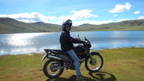 South Valley of the Incas Motorcycle Tour from Cusco, Cusco, Motorcycle Tours