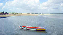Galinhos from Natal, Natal, Day Trips