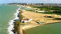 Natal City and the Southcoast Tour, Natal, null