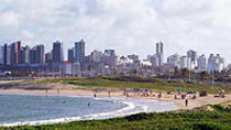 Natal Roundtrip Airport Transfers, Natal, Airport & Ground Transfers