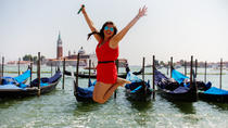 Venice Private Photo Walking Tour, Venice, Private Sightseeing Tours