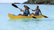 Los Cabos Arch and Bay Kayak Adventure, Los Cabos