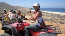 Los Cabos ATV Adventure, Los Cabos, City Tours