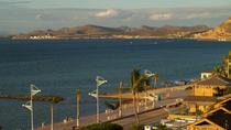 The La Paz Experience, Los Cabos, Literary, Art & Music Tours