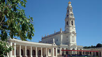 Private Full-Day Fatima Tour from Lisbon, Lisbon, Private Day Trips