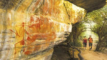 2-Day Aboriginal Culture and Kakadu National Park Tour from Darwin, Darwin, Overnight Tours