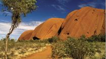 2-Day Uluru (Ayers Rock) National Park Explorer Trip from Alice Springs, Alice Springs, Multi-day ...