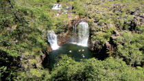 4-Day Top End Highlights Including Kakadu and Katherine, Darwin, Overnight Tours