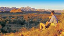 Alice Springs Highlights Half-Day Tour, Alice Springs, null