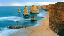 Great Ocean Road 2-Day Adventure Tour from Melbourne, Melbourne