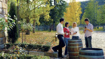 Hunter Valley vinsmagning - heldagstur fra Sydney, Sydney, Day Trips