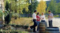 Hunter Valley Wine Tasting Day Tour from Sydney, Sydney, Helicopter Tours
