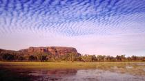 Kakadu Day Tour from Darwin including Ubirr Art Site and Mary River Wetlands Cruise, Darwin, null