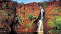 Litchfield National Park Day Tour from Darwin, Darwin