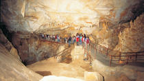 Tagestour: Blue Mountains und Jenolan Caves, Sydney, Day Trips