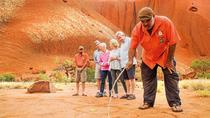 Ultimate Indigenous Uluru Half Day Trip, Ayers Rock, Cultural Tours