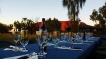 Uluru (Ayers Rock) Outback Barbecue Dinner and Star Tour, Ayers Rock, Dining Experiences
