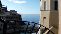 Cinque Terre Shore Excursions from Livorno Port, Livorno, Ports of Call Tours