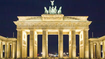 Berlin Small-Group 3-Hour City Walking Tour, Berlin, Walking Tours