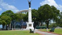 Trinidad Highlights Tour from Port of Spain, Trinidad and Tobago, City Tours