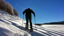 Discover Abruzzo by Ski or Snow Shoes, Abruzzo, Self-guided Tours & Rentals
