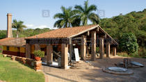 Tequila Tour and Charming El Quelite Village , Mazatlan, Half-day Tours