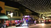Party Bike Pub Crawl in West Palm Beach, West Palm Beach, Bar, Club & Pub Tours
